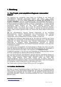 Studie herunterladen 908.90 Kb - Kompetenznetzwerk Gesundheit ... - Seite 5