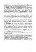 Studie herunterladen 908.90 Kb - Kompetenznetzwerk Gesundheit ... - Seite 7