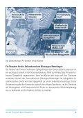 Verkauf des Primarschulhauses Spiegelfeld - Binningen - Seite 5