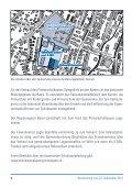 Verkauf des Primarschulhauses Spiegelfeld - Binningen - Seite 6