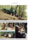 Gremo Harvester 1050H - Lectura SPECS - Seite 2