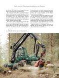 Gremo Harvester 1050H - Lectura SPECS - Seite 3