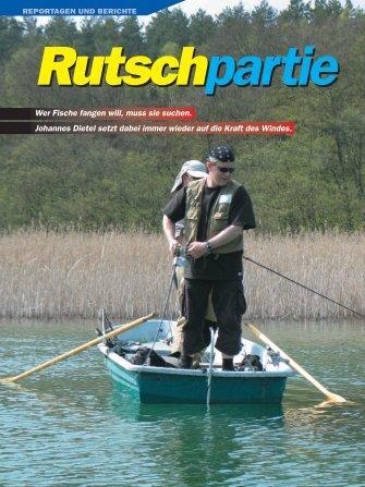 pdf-Datei... - Raubfisch