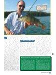 pdf-Datei... - Raubfisch - Page 2