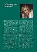 Botanische Haarpflege - Seite 4