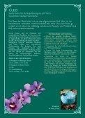 Botanische Haarpflege - Seite 6