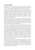 Roma, Sinti und Jenische. Schweizerische Zigeunerpolitik zur Zeit - Page 5