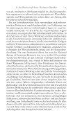Leseprobe zum Titel: Wirtschaftskrisen - Die Onleihe - Seite 2