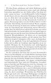 Leseprobe zum Titel: Wirtschaftskrisen - Die Onleihe - Seite 3