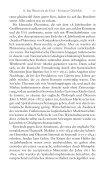 Leseprobe zum Titel: Wirtschaftskrisen - Die Onleihe - Seite 4