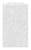 Leseprobe zum Titel: Wirtschaftskrisen - Die Onleihe - Seite 5