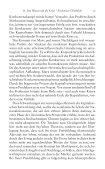 Leseprobe zum Titel: Wirtschaftskrisen - Die Onleihe - Seite 6