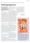 «Wie im Himmel... - forumKirche - Seite 3