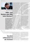 «Wie im Himmel... - forumKirche - Seite 4
