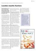 «Wie im Himmel... - forumKirche - Seite 5