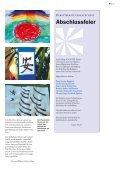 «Wie im Himmel... - forumKirche - Seite 7