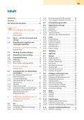 Haug: Heilpflanzen in der Kinderheilkunde - Die Onleihe - Seite 2