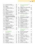 Haug: Heilpflanzen in der Kinderheilkunde - Die Onleihe - Seite 6