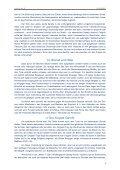 Sündenlossprechung oder - Welt-Spirale - Seite 5