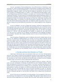 Sündenlossprechung oder - Welt-Spirale - Seite 7
