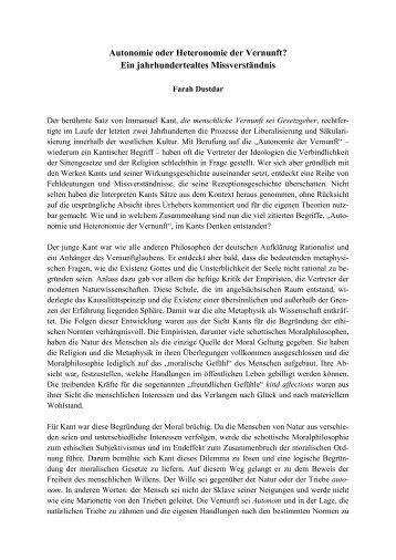 Kritik der praktischen vernunft PDFs / eBooks