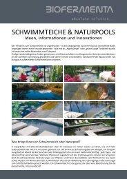 download pdf - biofermenta italia