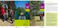 12 Orienteering - Hotel Lamm