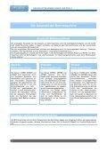 Gerade Bohrmaschinen - mh-tec - Seite 2