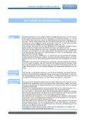 Gerade Bohrmaschinen - mh-tec - Seite 3