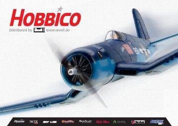 PDF Download - Hobbico