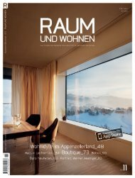 pdf - Vuagniaux, Architekt St.Gallen