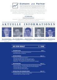 1-2008 PDF