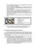 A munkatársak minősítésével kapcsolatos tapasztalatok - Page 3