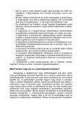 A munkatársak minősítésével kapcsolatos tapasztalatok - Page 4