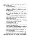 A munkatársak minősítésével kapcsolatos tapasztalatok - Page 7