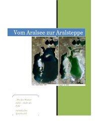 Vom Aralsee zur Aralsteppe.pdf - Index of