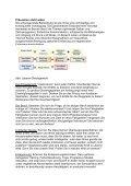 Werden Sie ein EMPOWER-MAN.pdf - Coloursworld.de - Seite 2