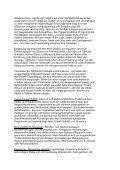 Werden Sie ein EMPOWER-MAN.pdf - Coloursworld.de - Seite 3