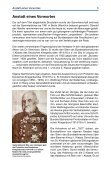 Titel Kriegervereinsauszeichnungen_Umschlag 24 ... - Gietl Verlag - Seite 7