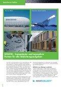 WOLFIN Ratgeber als PDF herunterladen - WOLFIN Bautechnik - Seite 5