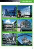 WOLFIN Ratgeber als PDF herunterladen - WOLFIN Bautechnik - Seite 6