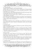 807 kB - Heligonia - Seite 5
