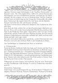 807 kB - Heligonia - Seite 6