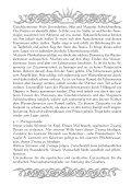807 kB - Heligonia - Seite 7