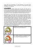 Ausarbeitung (PDF) - Matfrank.de - Page 5