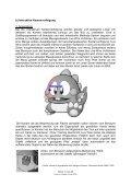 Ausarbeitung (PDF) - Matfrank.de - Page 7