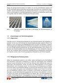 1 Einführung – Innovationen im Fertigteilbau - Seite 5