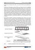 1 Einführung – Innovationen im Fertigteilbau - Seite 6