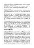 """Geotechnische Beratung Fußweg """"Kirchweg"""" in 57399 ... - Albaum - Seite 2"""