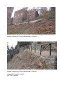 """Geotechnische Beratung Fußweg """"Kirchweg"""" in 57399 ... - Albaum - Seite 7"""